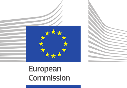 European Commission, DG for the Internal Market, Industry, Entrepreneurship and SMEs