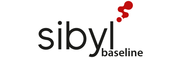sibyl_data_logo
